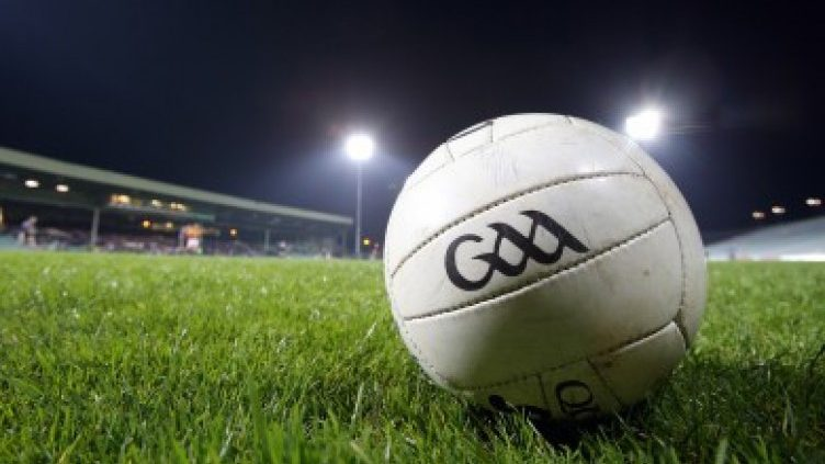 Tribesmen Come Away from Castlebar with One Point Win