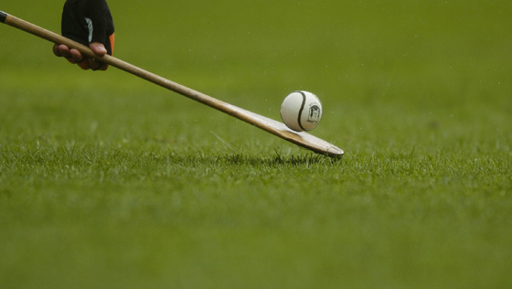 Hurling Skills Star Challenge to Take Place This Friday