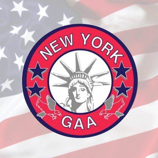 Games Development Manager Job Vacancy in New York