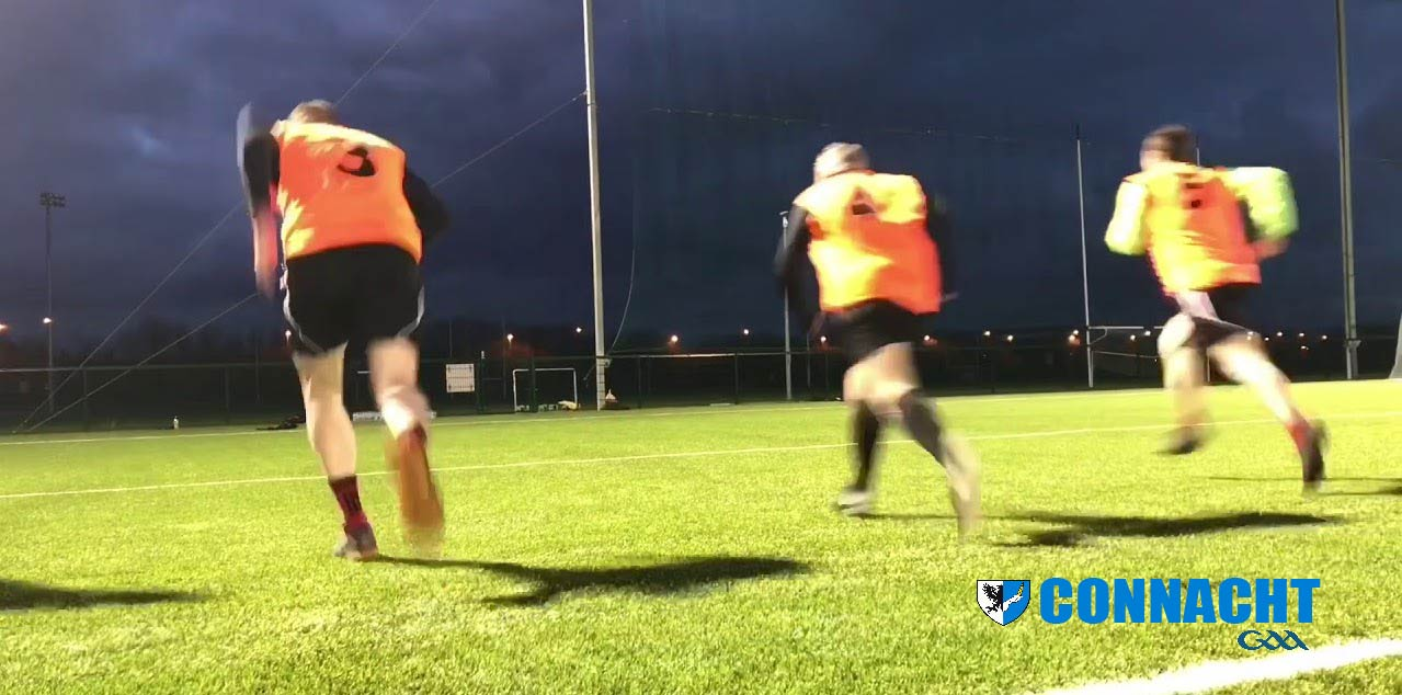 Fitness Testing Services for Clubs at Connacht GAA Centre