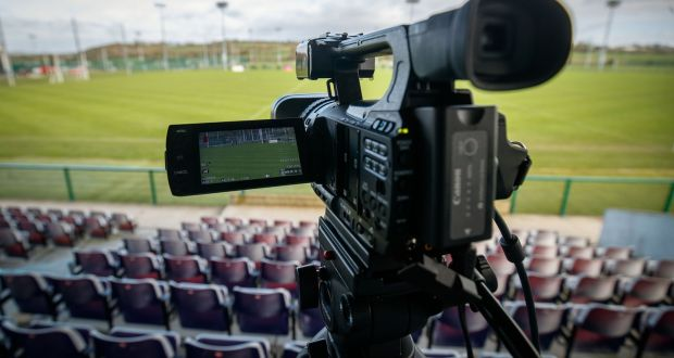 Streaming Information for the Weekends Games in Connacht